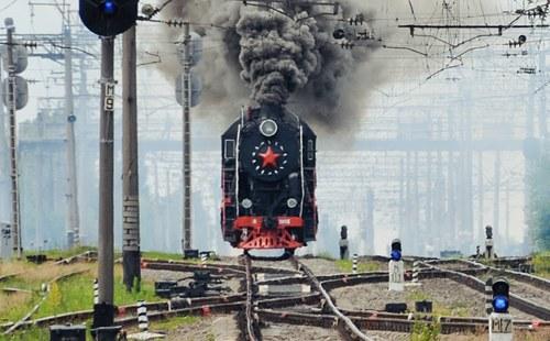 По материалам : interesniy-kiev.livejournal.com/3780888.html#cutid1